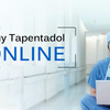 Buy Tapentadol 100mg online at rxonlinesecure