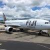 #6 Bula! 飛んだ先は常夏アイランド フィジー&ニュージーランド 旅行記-1