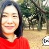 保育園プロジェクト/ I♡NS(Nursery School)