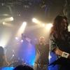 千眼 ・LIVE!渋谷サイクロン 2018.4.6