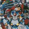 SFC ロックマンX2