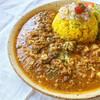 カレーが美味しくなる。使うたびに好きになるカレー皿 | 伊藤豊