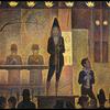 ジョルジュ・スーラ    1859年12月2日 - 1891年3月29日