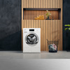(妄想)いつかはミーレの洗濯機。