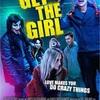 アナーキー・無法集団/Get the Girl