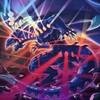 【デッキレシピ】除外と「破壊竜ガンドラ―ギガ・レイズ」が主役!「金のギガ・レイズ」デッキを紹介!!