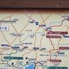 パワースポット巡り(849)中氷川神社