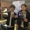 第8回頑張れ日本〜ゲーマーズチャリティバトル 結果