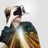 「VR演劇」の可能性について