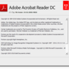 Adobe Acrobat Reader DC 19.010.20069