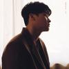 【歌詞訳】Yang Dail(ヤン ダイル) / 理解(understand)