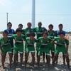 全国ビーチサッカー大会関東大会