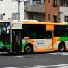 東京都交通局 N-V362