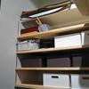 クローゼットを整理しよう(5) 新しく購入せず既存の物を活用する