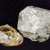 4月の誕生石:ハーキマーダイヤモンド