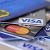 ANAマイルを貯めるためのクレジットカードは!?