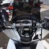 ホンダ PCX150〈ABS〉(2BK-KF30) その十