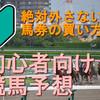 第88回日本ダービー⑩福永祐一シャフリヤールが制覇