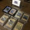 遊戯王カード 限定プロモ 決闘者伝説 in TOKYO DOME 大会入賞カードをフルコンプ「仮」したので解説するよ!