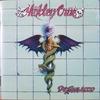 DR.FEELGOOD【Mötley Crüe】