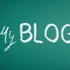 柴犬を飼い始めてブログに出会った (Word Press→Googleアドセンス)