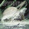 Ophidian I / Desolate
