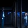 "Fate/stay night -UBW- 第22話「冬の日、遠い家路」感想、""英雄王に届く手段""とは? まず、服を脱ぎます"