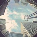 MBAホルダーがものすごい勢いで起業する日記