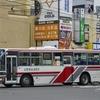 8/27 麻生駅・真駒内駅前