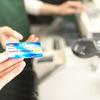 クレジットカードで買い物するのは借金と同じ 「カード払い」のメリットなんて存在しない