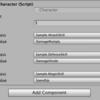 EnumSelection v1.0.0 をリリースしました! 🎉