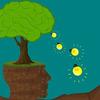 重要!経営計画作成のツールはこれだ!【シリーズ5-4】感染症の影響を踏まえた中小企業の経営戦略