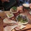 【食べログ3.5以上】福岡市中央区白金一丁目でデリバリー可能な飲食店2選