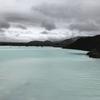 アイスランド旅行!4日目〜ブルーラグーン〜