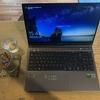 【実機レビュー】マウスコンピューター「G-Tune E5-144」は据え置き型でコストパフォーマンスが高いゲーミングノートパソコンだ!