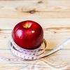 産後ダイエットに欠かせない重要な要素を2つ挙げる