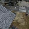 ドローンでの屋根点検は、お客さんのメリットが大きいです。