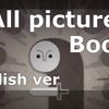 【PS4/Nier Automata】All picture books of Nier Automata.
