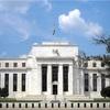 世界四大銀行って何?