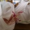 【LINEポケオ】神クーポンキャンペーンで買ったものをさらしてみる(´・ω・`) Part.3【大戸屋】
