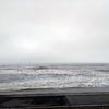 小波、弱波に対抗する方法とは?(´・ω・`)