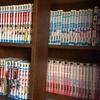 完結している『Kindleおすすめ人気漫画』27選!少女・バトル・ラブコメと種類豊富