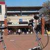 【まったり自転車】兵庫とは、なんぞや <乗り日:2020年4月25日(土)>【近所ポタ】
