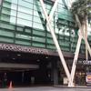 スラサック駅前【モードサトーンホテル】口コミ!バスとトイレが別でバンコク女子旅におすすめ