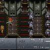 クロノ初期レベル、Rシリーズ戦(DS版クロノトリガー)