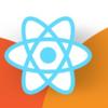 React のベストなアーキテクチャを構築しよう!React ライブラリのベストプラクティス