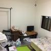 いすゞ期間工の魅力はレオパレス寮!藤沢・栃木のどちらで働くのが得か?