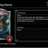 蒼空の騎士:Sky Devouring Horror(ローテーション準拠)