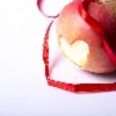 アラサー/ライトオタAC喪女 ジョナゴールドの婚活日記