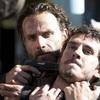 ウォーキング・デッド/シーズン4【第16話】あらすじと感想(ネタバレあり)Walking Dead